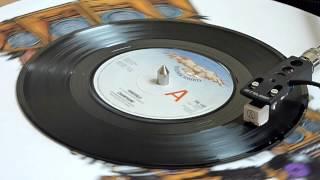 Champagne - Vahevala - Vinyl Play