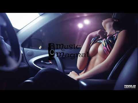 OFFAIAH - Private Show (Denis First & Reznikov Remix)