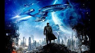 7 фильмов в жанре фантастика за последние 5 лет ЧАСТЬ 2