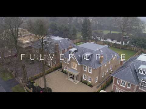 Luxury Property by Landmark Group UK
