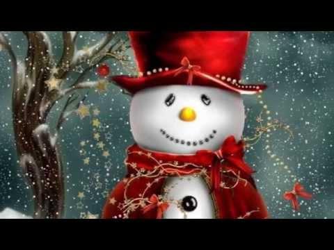 Интересное пожелание на Новый год для всех