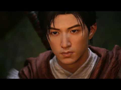 Xuan-Yuan Sword VII (PC) Gameplay Sự khởi đầu tập 1 1080p & 60fps.( Full HD) |