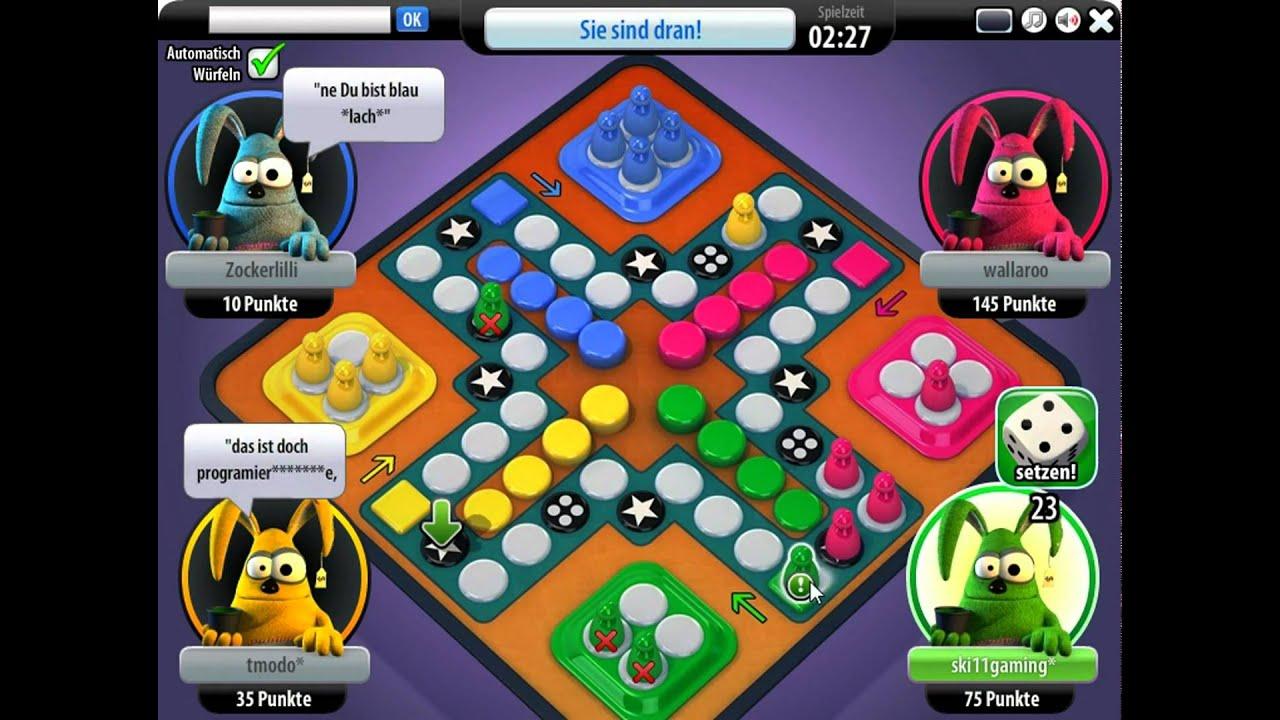 Tipp 24 Games
