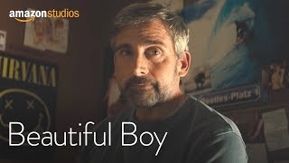 Beautiful Boy - This Is Me | Amazon Studios