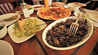Cantina solo para hombres, Indio Azteca en Monterrey
