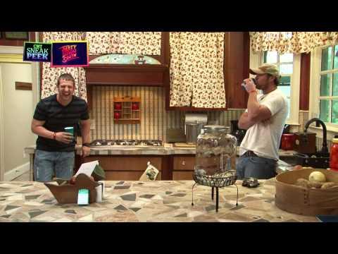 CMT's Party Down South - Season 2, Sneak Peek 2