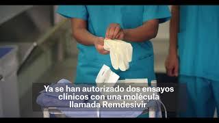 #BlogRed2030: #Coronavirus: innovación por el bien común