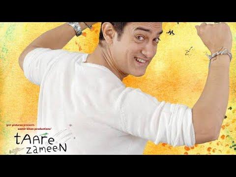Taare Zameen Par 1080p - Bu Film Hayatınıza Dokunacak #AamirKHAN