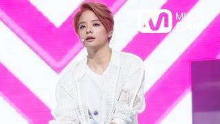 [Fancam] Amber of f(x)(에프엑스 엠버) Milk @M COUNTDOWN_140711