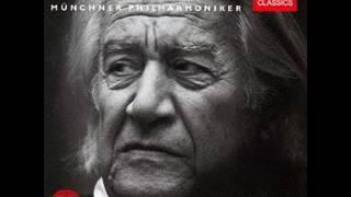 チャイコフスキー:交響曲第6番:チェリビダッケ/ミュンヘン・フィル