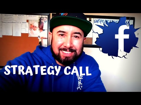 strategy-call-|-sales-funnels-&-facebook-ads
