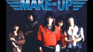 You Are Phoenix- Make Up