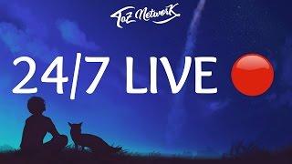 24/7 Pop Music Radio 2017 • Electronic Music Live Stream • Electronic Dance Music Mix • EDM / Pop