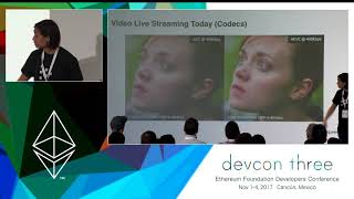 Web3 Goes Live -- Livestreaming Video on the Peer-to-Peer Internet