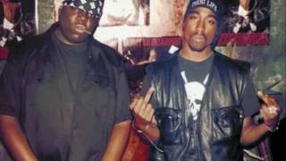 Tupac, Eazy E, Notorious BIG   I live for the funk, I die for the funk  [HQ]