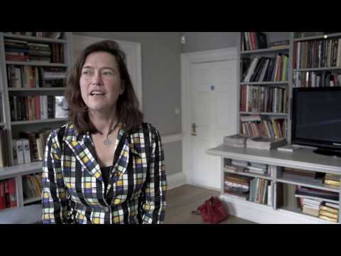 Charlotte Hobson on the Pushkin House Book Prize 2017