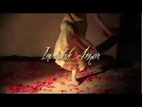 Waltz - Invisible Amor HD