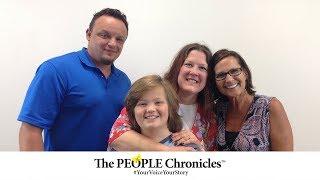 A life on the road - The Asztalos Family - Part 2!