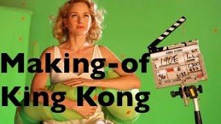 08.03.17 | STAR NEWS | MAKING OF KING KONG