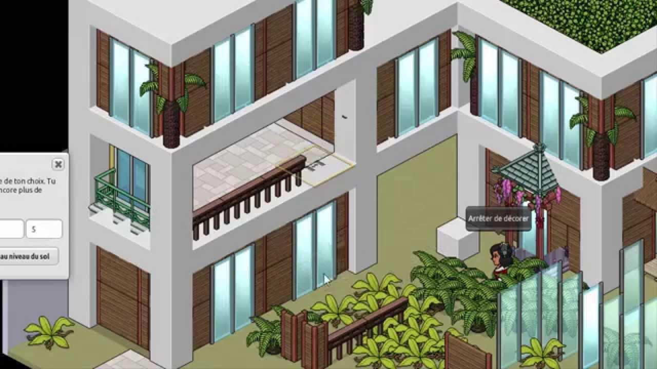 Wibbo Comment Faire Une Belle Villa à Taïwan. Construction Dune Belle Maison  ...
