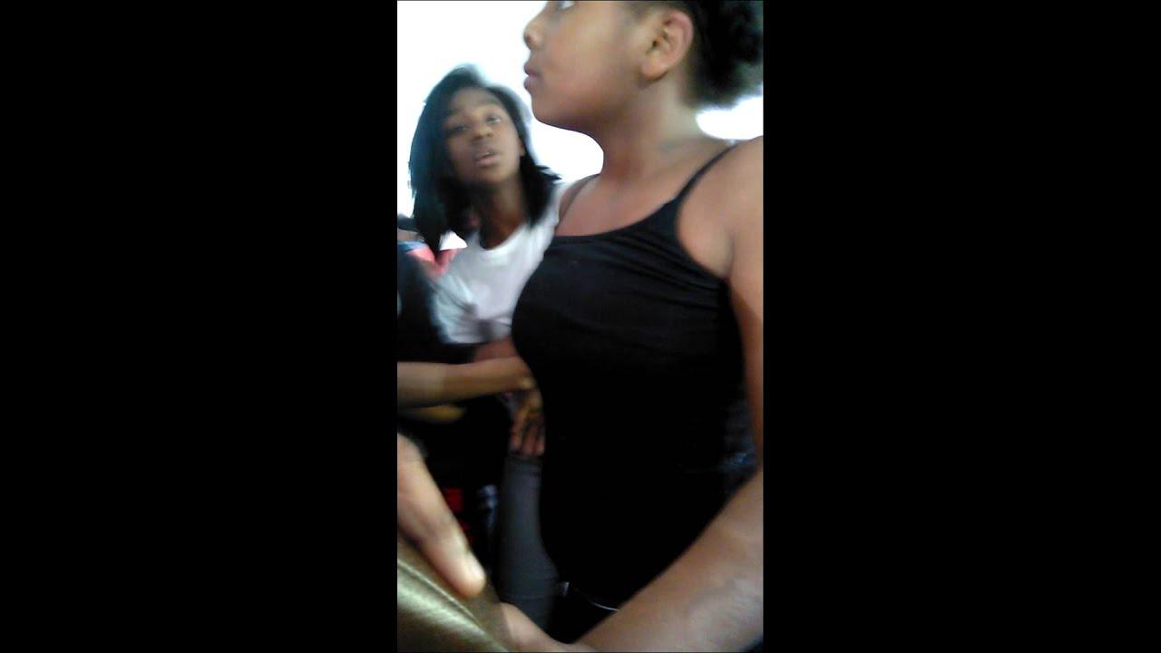 black-girls-got-ass-nude