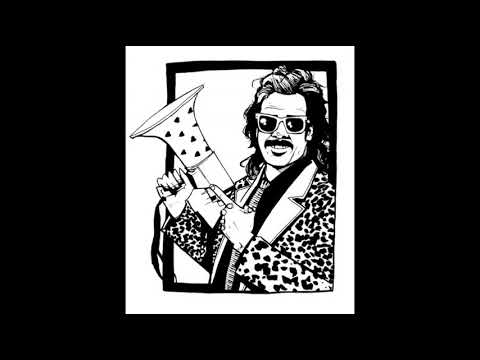 Uncle Jimmy Hart calls from his world famous bar and leaves a voice mail