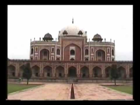 Tom's Travels: India 2003, Part 3 of 3