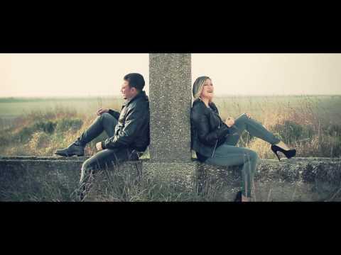 Prendimi così - Francesca Mazzuccato e Roberto Polisano (Official video)