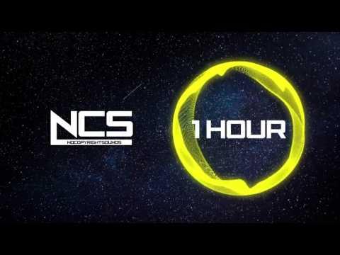 Elektronomia & JJD - Free 【1 HOUR】