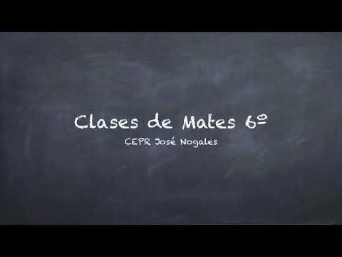 lección-1-matemáticas---josé-nogales-(3º-trimestre)