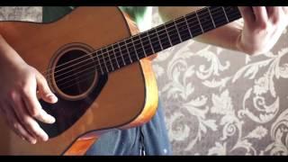 Глад Валакас - Как играть песню KITI