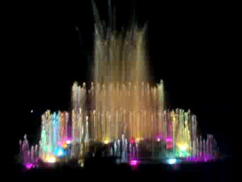 All hookup sites available in bangalore magic diy fountain