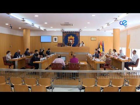 Un Grupo de Trabajo decidirá las inversiones prioritarias para Ceuta en los PGE 2022