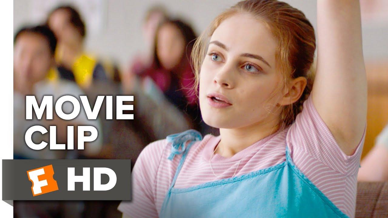 Download After Movie Clip - Pride & Prejudice (2019) | Movieclips Indie