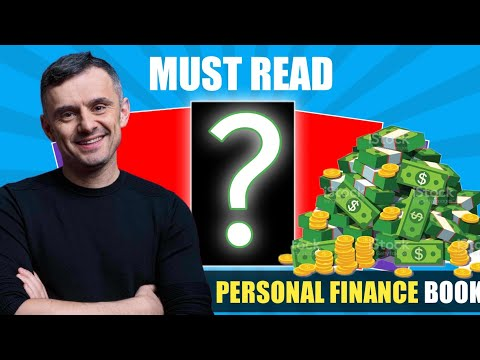 MUST READ PERSONAL FINANCE BOOKS💰   Top 5 Personal Finance Books #shorts