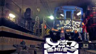 Video Victor Rutty (The Louk)  - Siempre atento [Victor Rutty y Dj Kaef 2010] www.erreape.com download MP3, 3GP, MP4, WEBM, AVI, FLV Juli 2018
