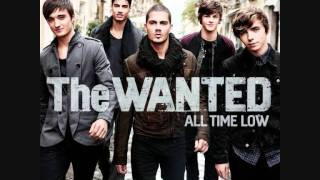 The Wanted - All Time Low (Digital Dog Club Mix)