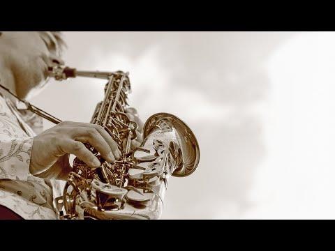 ELBKLANG - 3er Lounge Band - Catch and Release - Live für ECE Projektmanagement