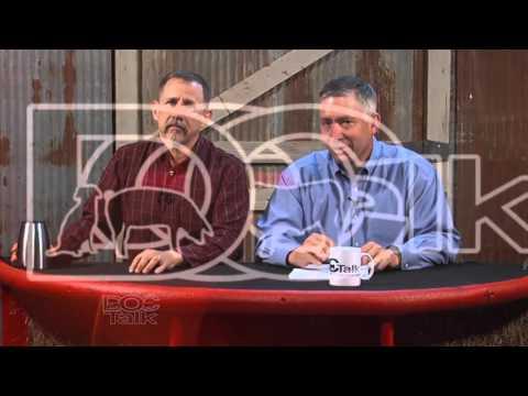 DocTalk - Johne's disease in cattle