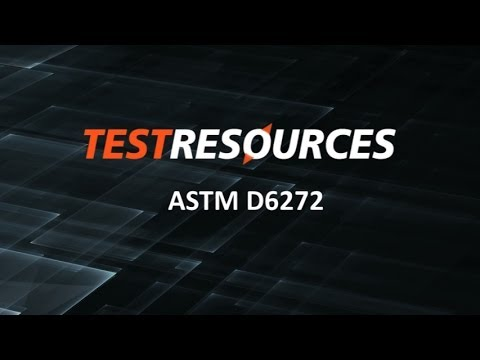 Astm D2990 Epub Download