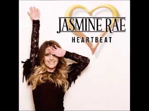 Jasmine Rae  - Hold My Hand