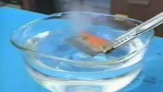 AD-Tech シリーズ コスモコート 超耐熱セラミック被膜剤(特許製品)