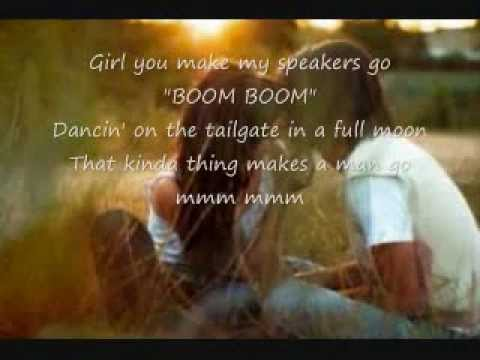 Country Love Song Quotes Classy Country Summer Love Songs 48 Songs With Lyrics YouTube