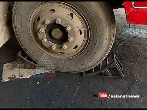 After KSRTC employees duty change | Asianet News Investigation