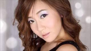 BubzBeauty Lindy Tsang Sexiest Pictures