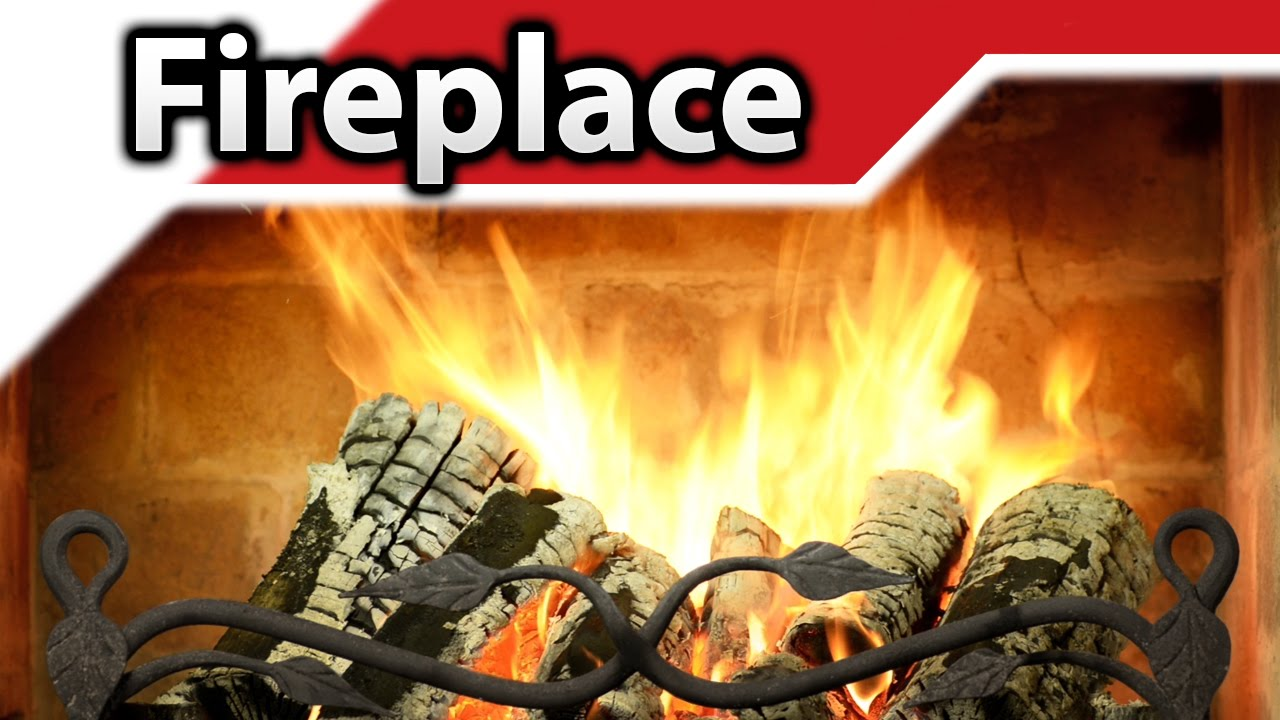 fireplace hd 4k 5h best fireplaces hd 4k christmas