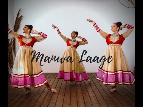Manwa Laage | Happy New Year | Dance Cover | Joya Kazi Unlimited