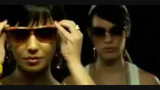 La Sista Ft Daddy Yankee , Jowell & Randy Stripper Remix
