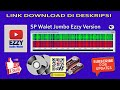 Suara Panggil Walet Jumbo Highpass Ezzy Version Ezzy Audio Walet Suara Walet Gratis  Mp3 - Mp4 Download