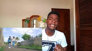 VALTER ARTÍSTICO IMITA VÍDEO DE UM MÚSICO TANZANIANO! (SAIBA QUAL?)